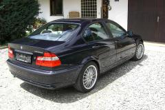 BMW 320D 006