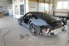 Porsche (7)