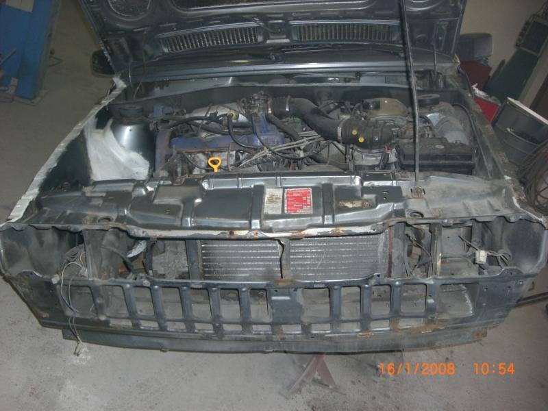 VW Scirocco (1)
