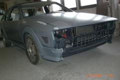 VW Scirocco (2)