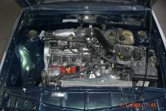 VW Scirocco (3)